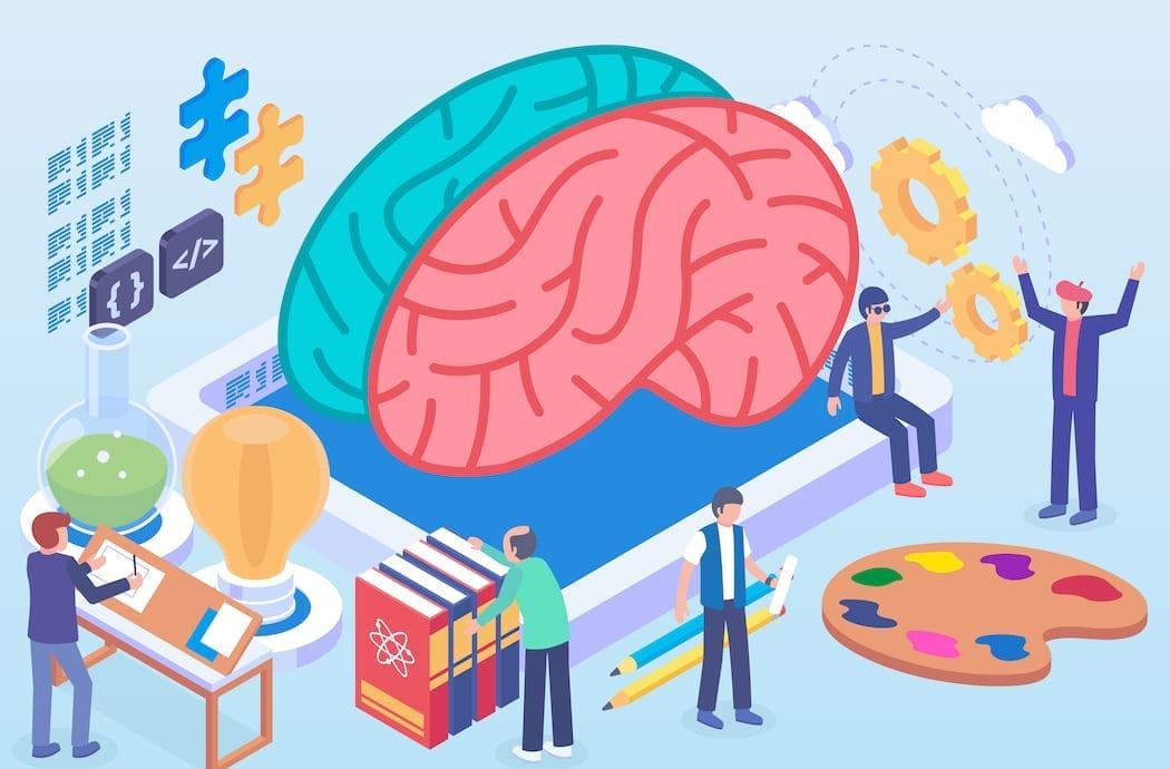 Mindset Tricks of Successful Entrepreneurs